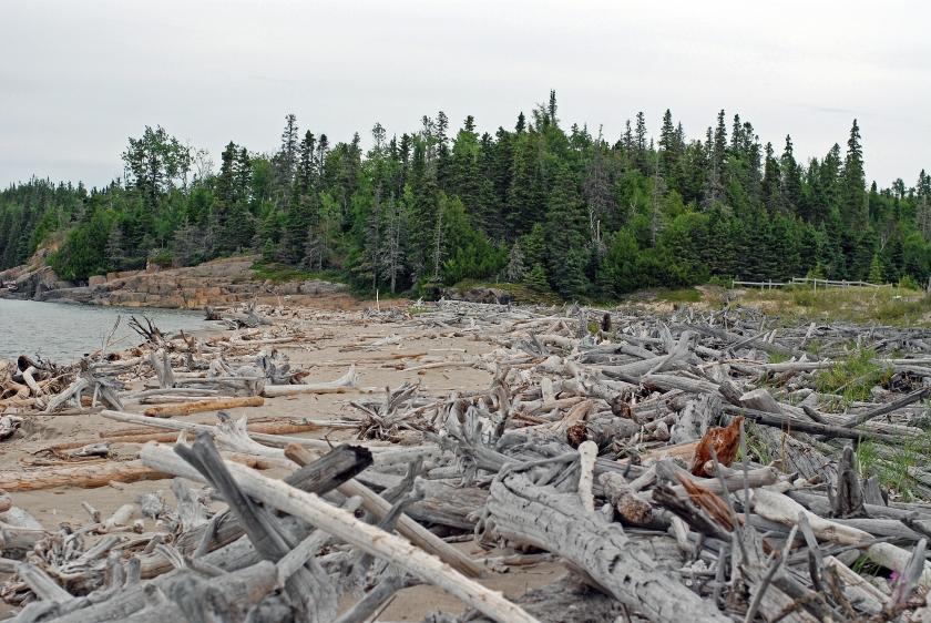 pukaskwa-2-landscape