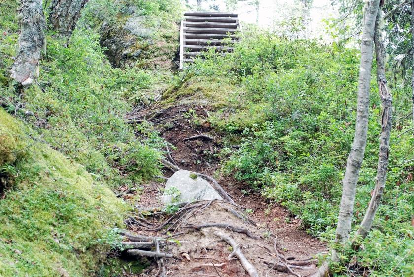 pukaskwa-trail-2