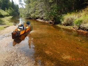 little-pickerel-river