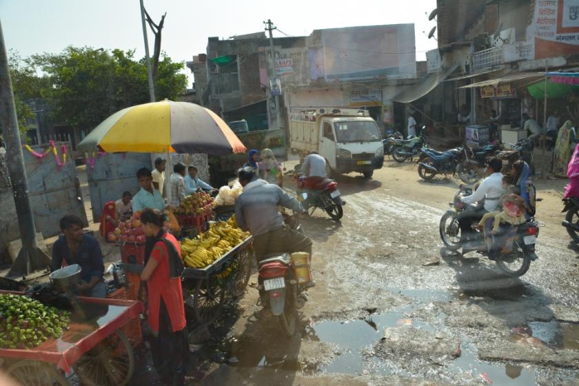 India D7100 -1053_992