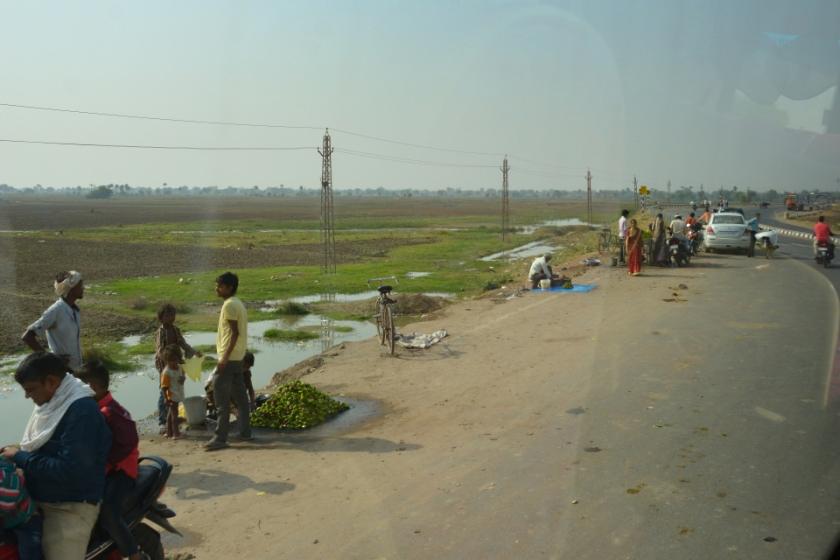 India D7100 -1055_993