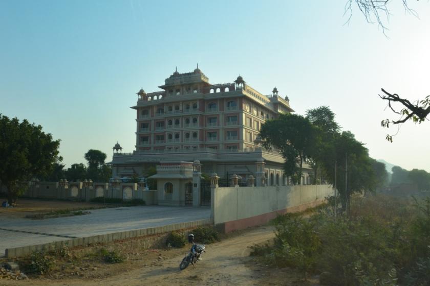 India D7100 -1059_991