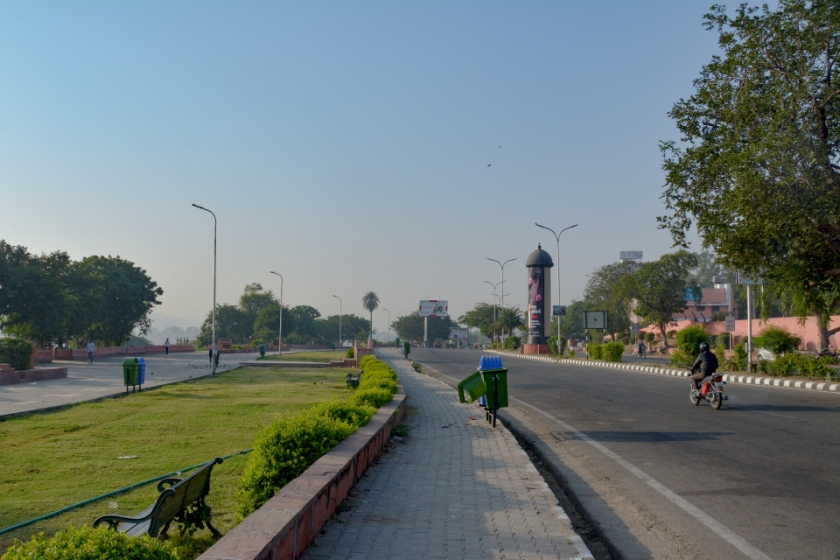 India D7100 -1068_954