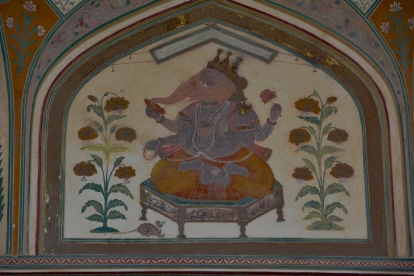 India D7100 -1184_1024