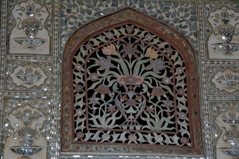 India D7100 -1190_1025