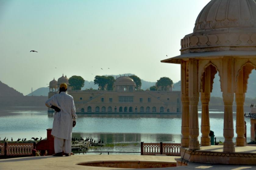 India D7100 -1235_961