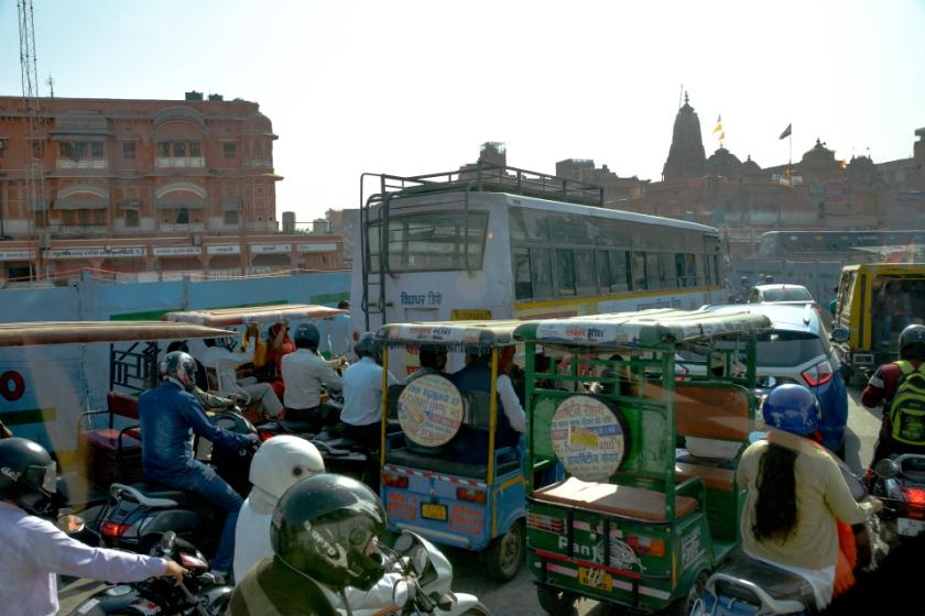 India D7100 -1247_999