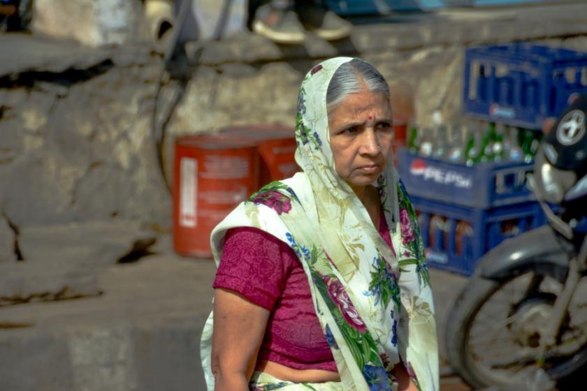 India D7100 -1280_1001