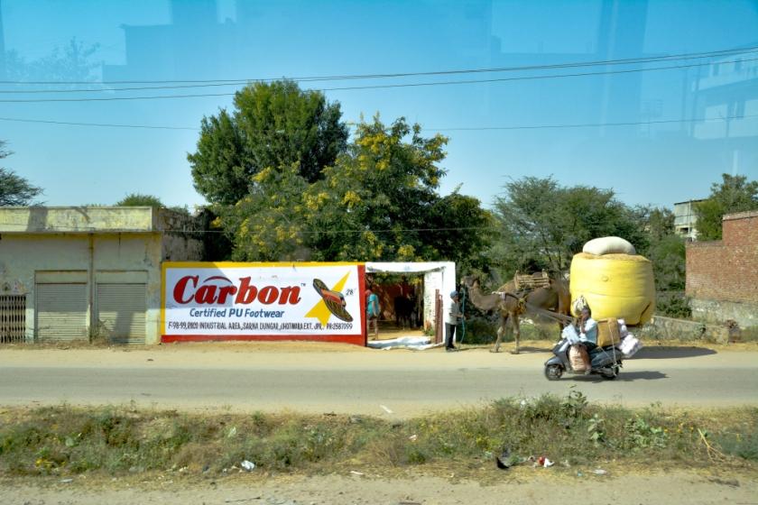 India D7100-1294_1164