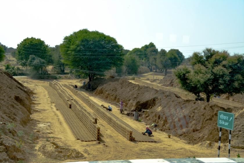 India D7100-1310_1168