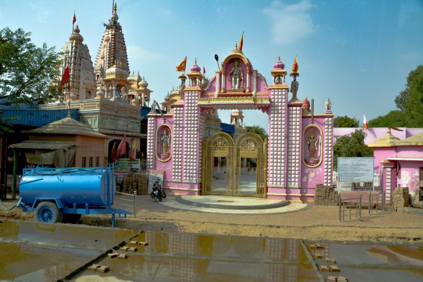 India D7100-1340_1173