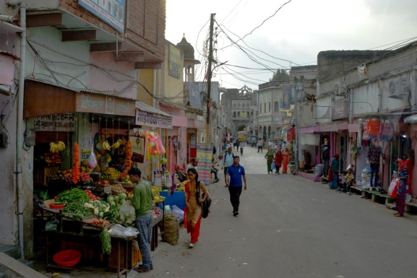 India D7100-1347_1175