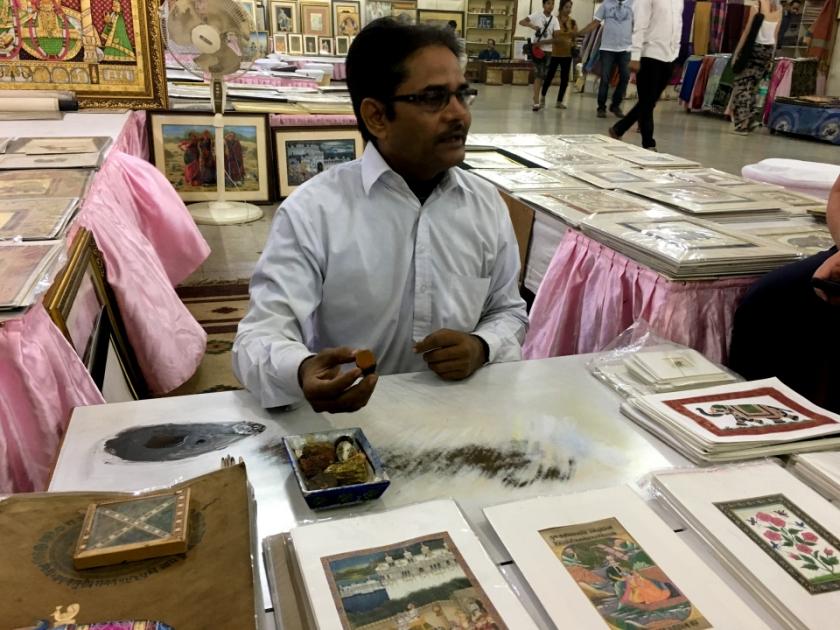 India IPhone-139_979