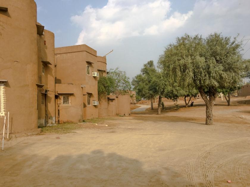 India IPhone-258_1245