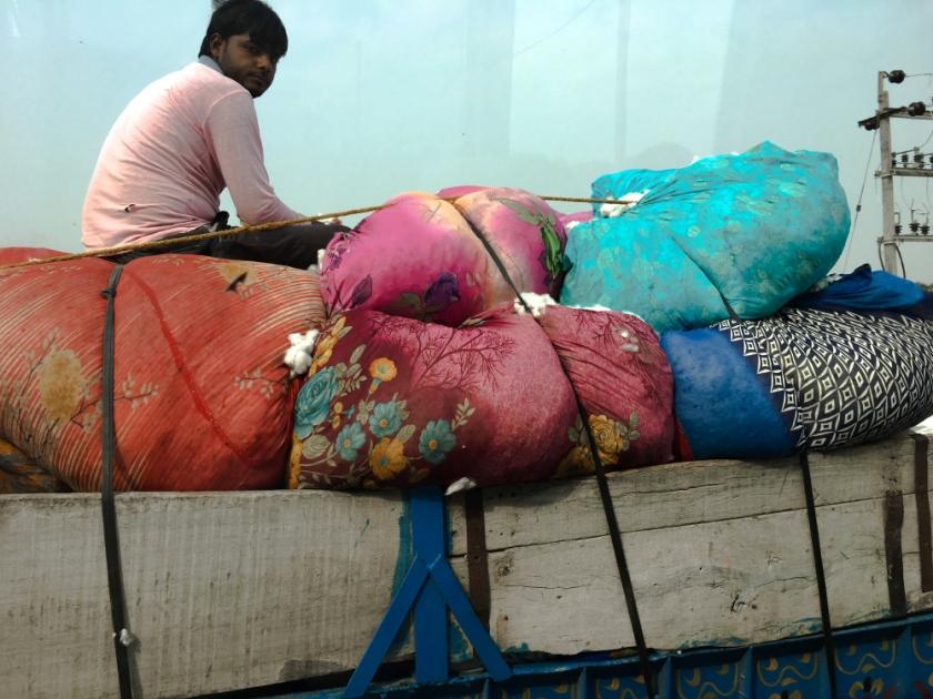 India IPhone-291_1190