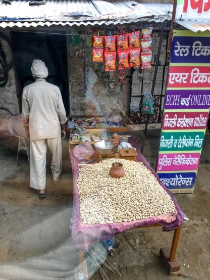 India IPhone-304_1195