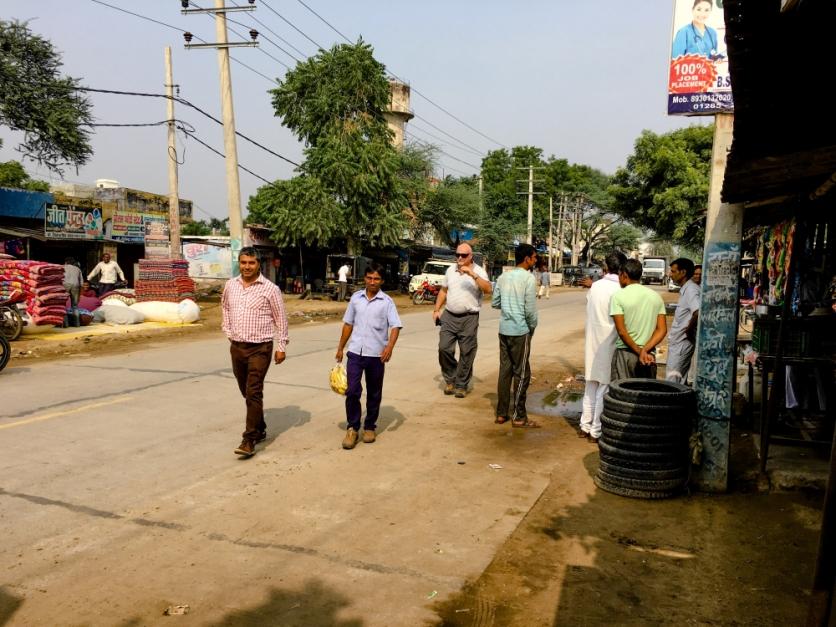 India IPhone-306_1197