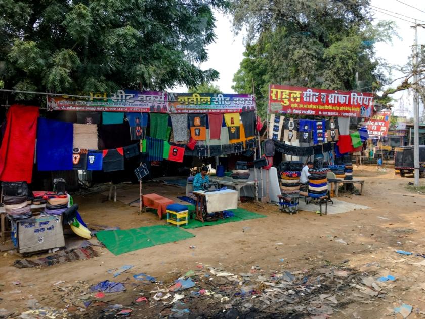 India IPhone-326_1200