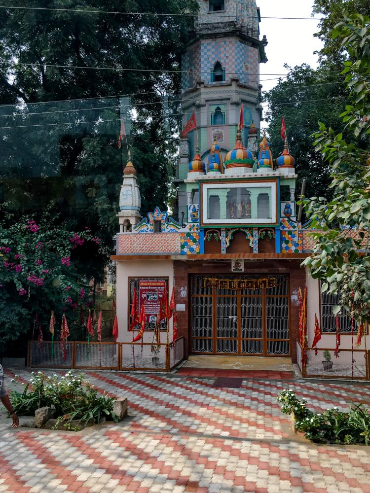 India IPhone-329_1201