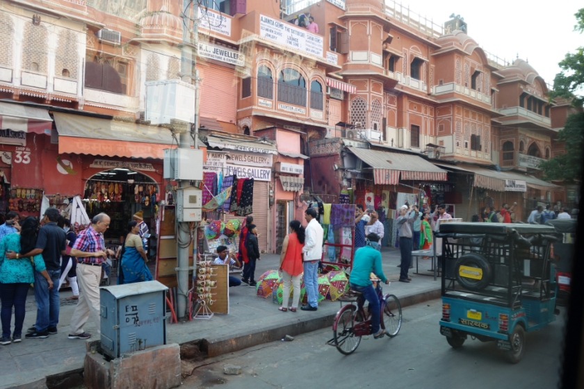 India S 111118 0982_1003