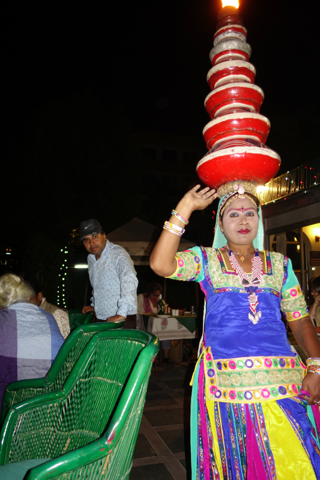 India S 111218 1084_969