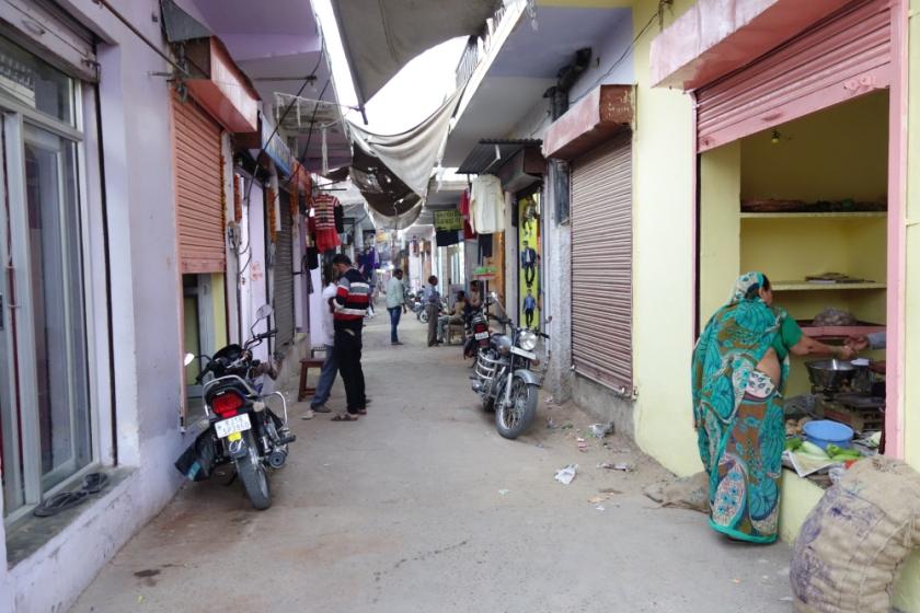 India S 111318 1293_1285