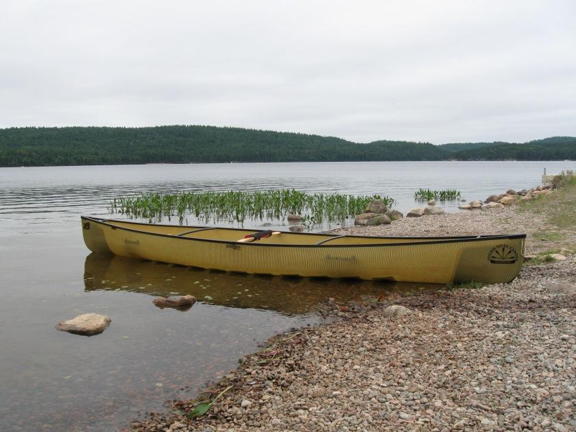 Alq canoe 08_23_2009 123