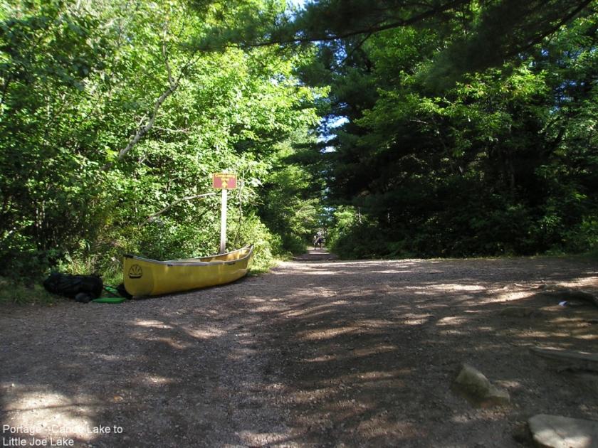 Algonquin Aug 2005096_1626