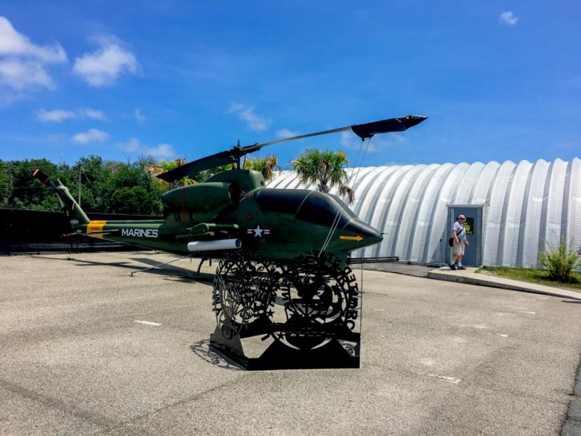 LR Exported Charleston SC-62