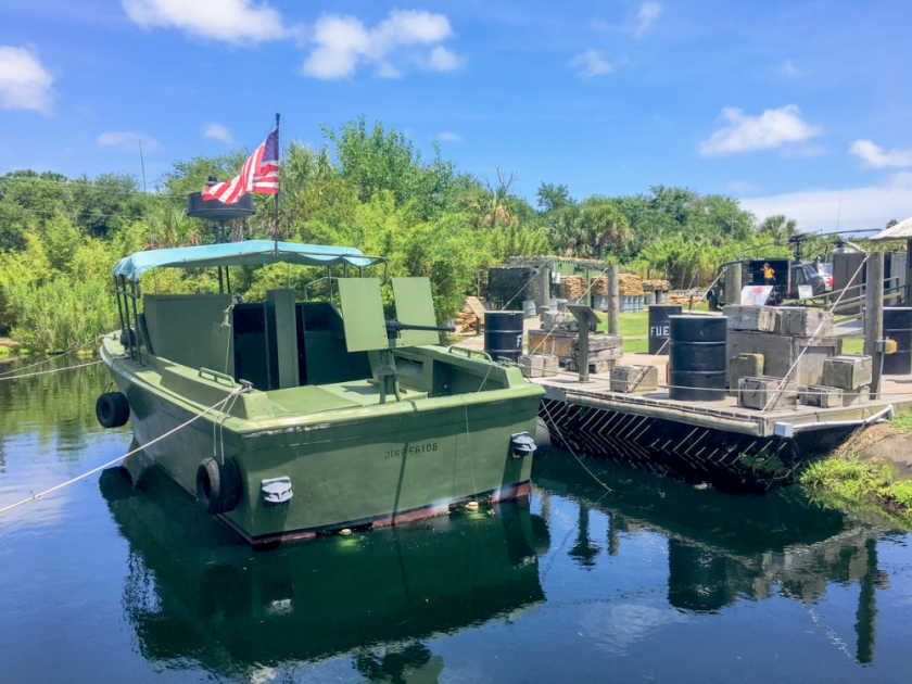 LR Exported Charleston SC-63