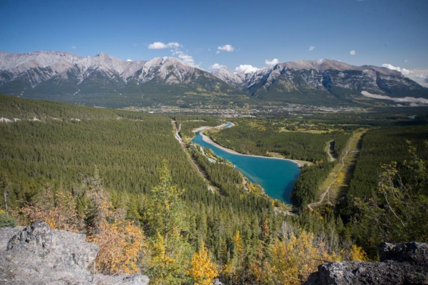 Banff-2