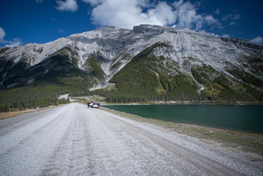 Banff-4