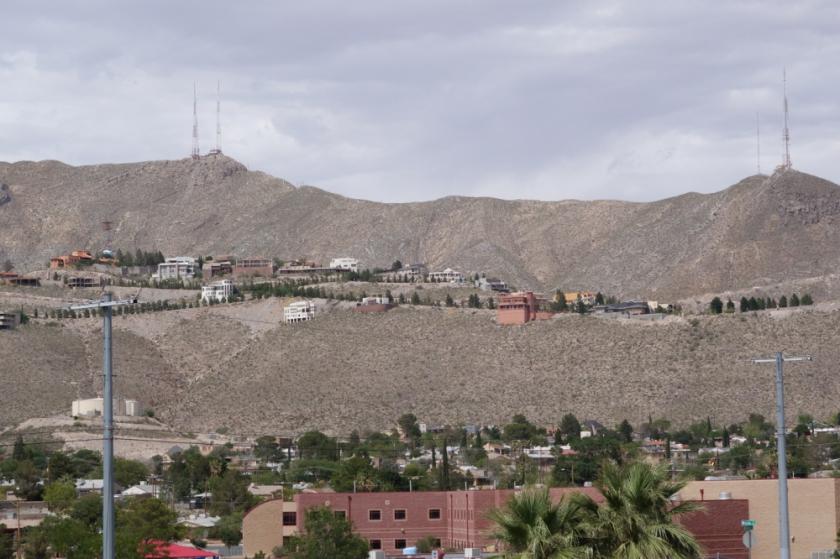 El Paso-14_01