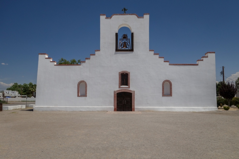 El Paso-18_01