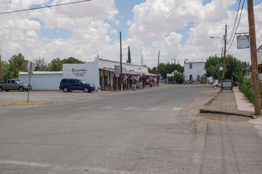El Paso-29_01
