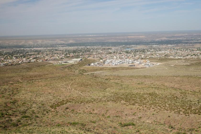 El Paso-2_01