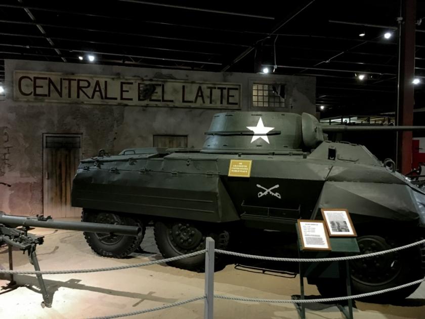 LR Exported El Paso TX-30_01