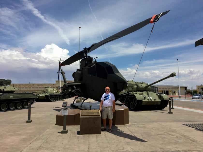 LR Exported El Paso TX-43_01