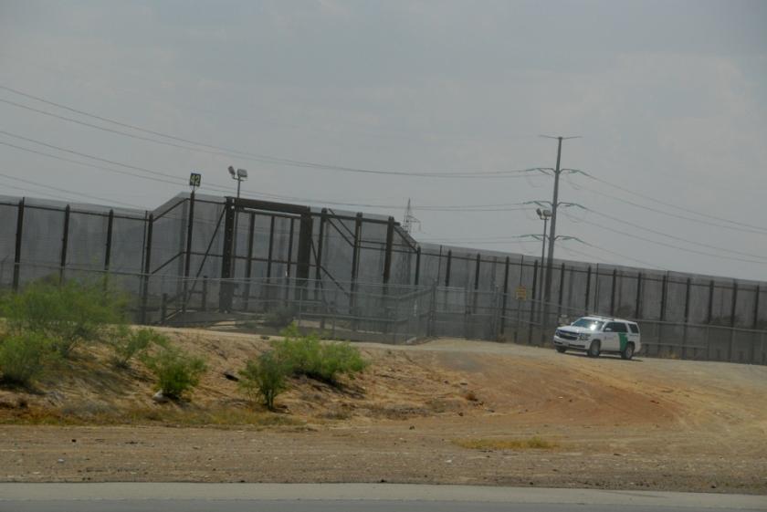 LR Exported El Paso TX-68_01