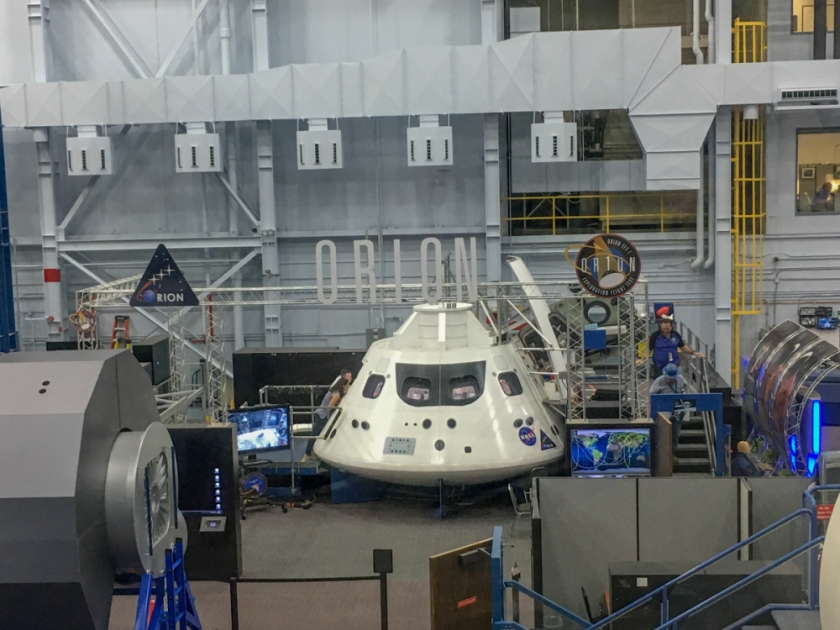 LR Exported Houston TX-32