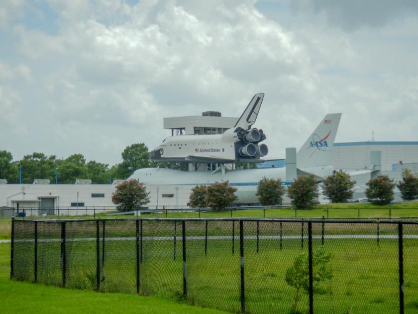 LR Exported Houston TX-44