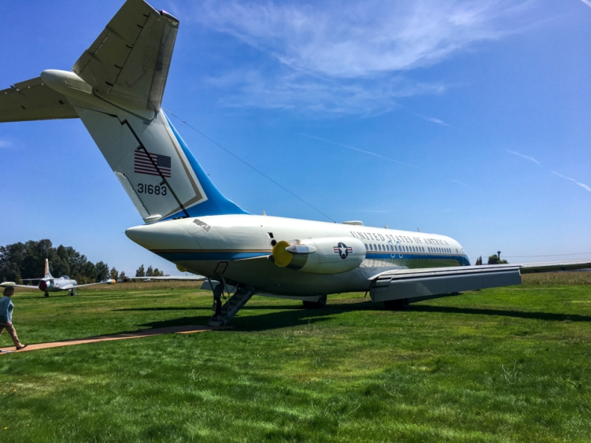 LR Exported McMinnville OR-66_01