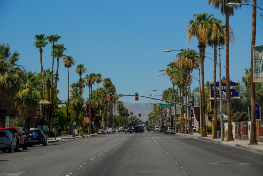 LR Exported Palm Springs CA-5