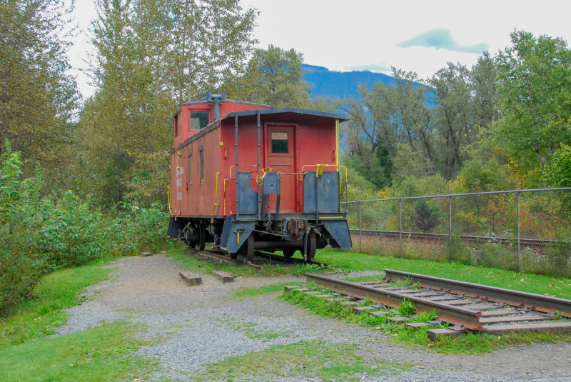 LR Exported Revelstoke BC-33