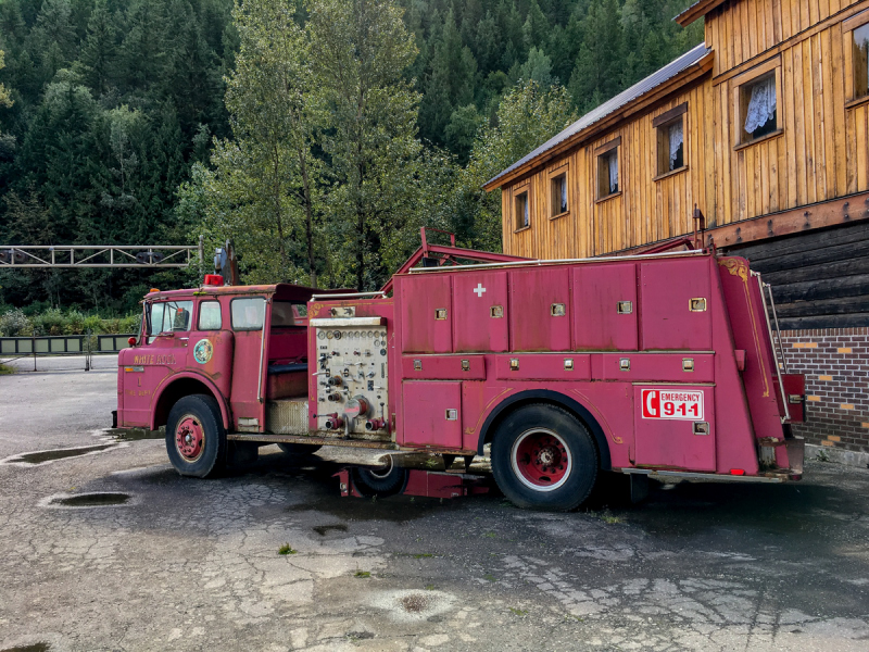 LR Exported Revelstoke BC-76