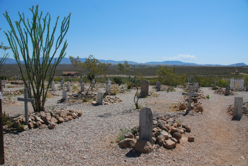LR Exported Tombstone AZ-114