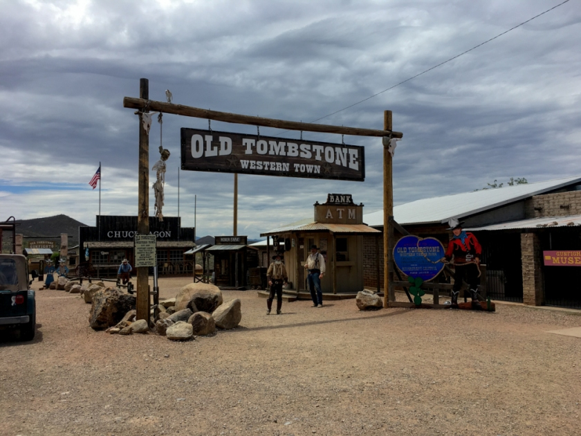 LR Exported Tombstone AZ-2