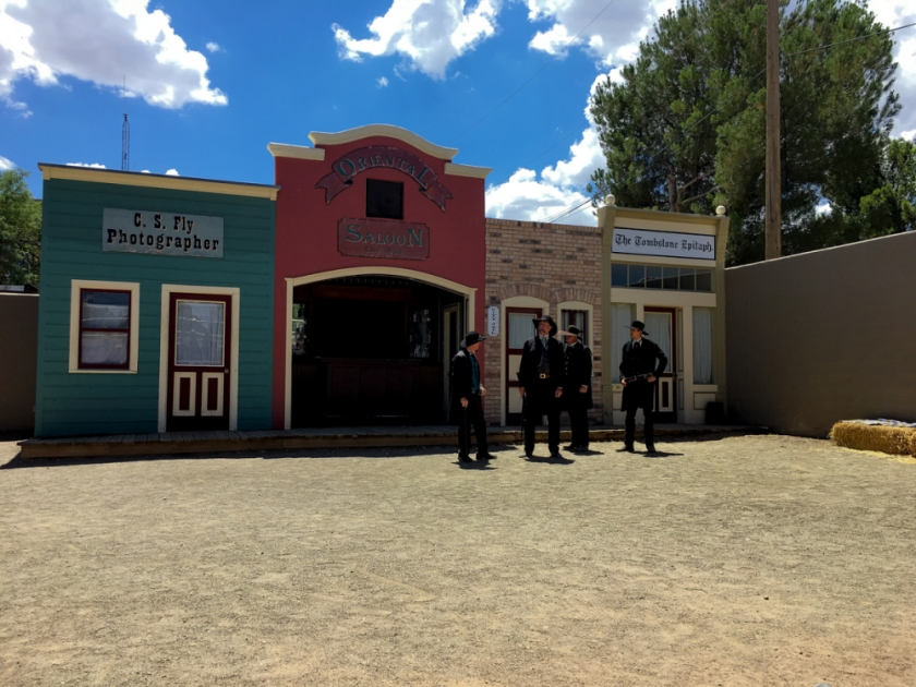 LR Exported Tombstone AZ-75