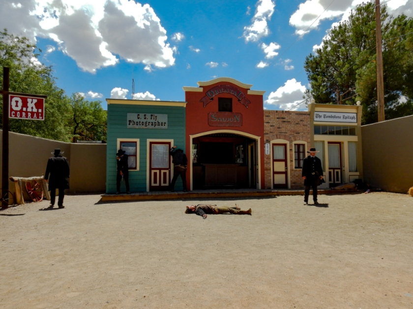 LR Exported Tombstone AZ-88