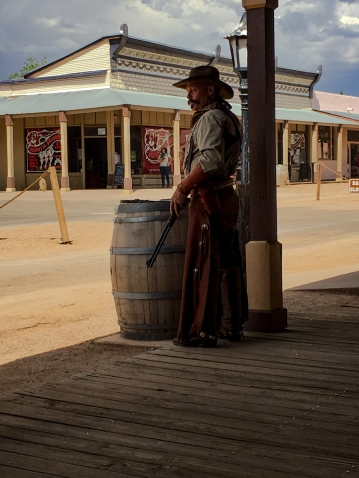 LR Exported Tombstone AZ-95